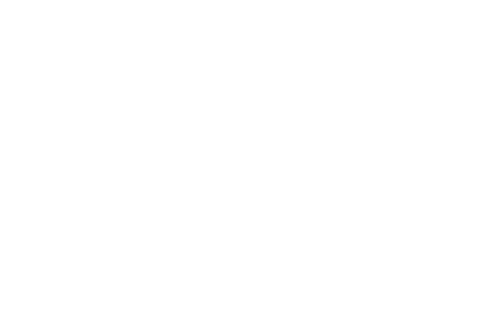 Future Forest